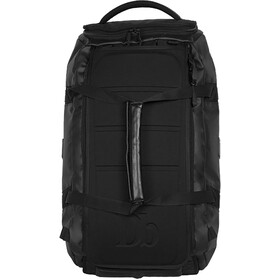 Douchebags The Carryall Duffle Bag 40L black out